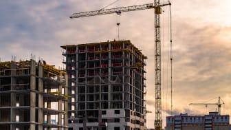 Regjeringen svekker byggekvaliteten