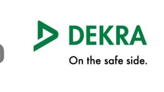Sinfra har ytterligare en gång valt DEKRA som leverantör
