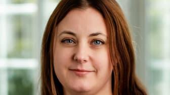 Sara Sundqvist.jpg