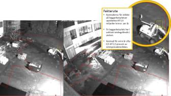 Brottsplats Sverige del 1 av 3 - Tjuven i Simonsland