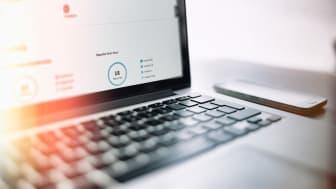 Produkt-Relaunch im Bereich Analyze: Erfolgsmessung auf einen Blick