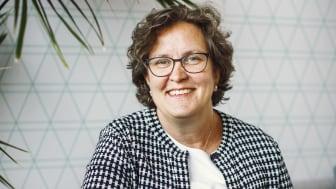 Åsa Lundvall