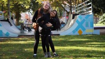 Pressinbjudan: 23 år av möten mellan barn och studenter – Malmömodell sprider sig i Europa