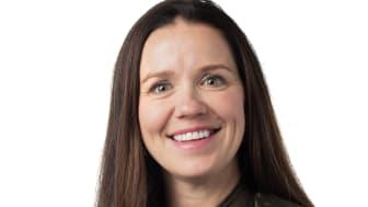 Hanne Ek blir ny CFO i Hudya Group AS