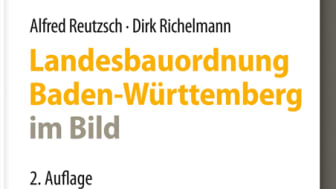 Landesbauordnung Baden-Württemberg im Bild