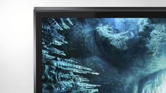 На CES 2020 Sony демонстрирует свою развитие как «креативная развлекательная компания с прочными технологическими позициями»