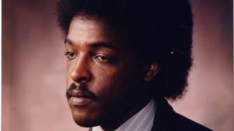 Uttalande av Salman Rushdie till stöd för Dawit Isaak inleder veckolång kampanj
