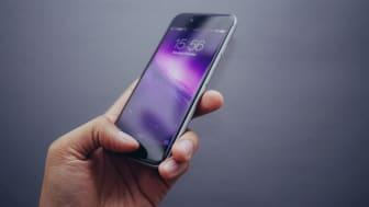 Tjek det her: Bliver ansigtsgenkendelsen på din mobil snydt af et foto?