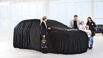 Bilia lanserer nettsalg av brukte biler
