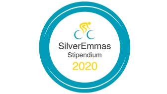 Silver-Emmas Stipendium 2020