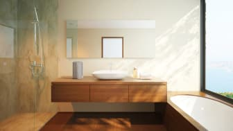 SRS-RA3000_Light_Grey_Bath_Room-Large