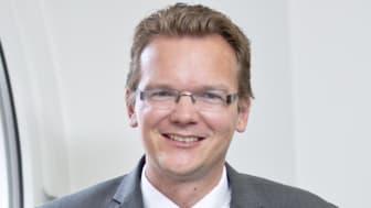 Björn Bohnhoff (Fotograf: Stefan Malzkorn)