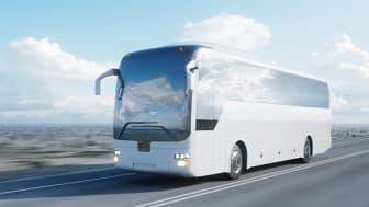 Malux uppfyller bussbranschens krav på koaxialkablar