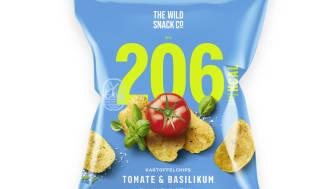 200302_AW_TWSCO_Chips_Tomate_Basilikum_40g_5000x5000