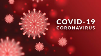 Utbrott av covid-19 på Tullbackagården