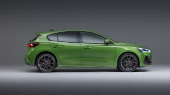 2021_FORD_FOCUS_ST_03