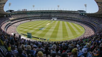 Melbourne Cricket Ground to stage the Boxing Day Men's Ashes Test (Getty Images)