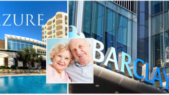 The wait is over: Barclays Partner Finance begin process of repaying Azure victims
