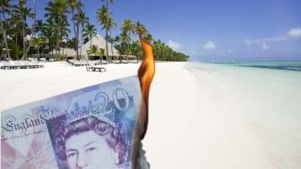 Timeshare membership.  Good return on your money?