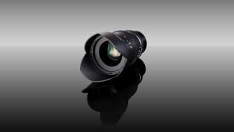 Samyang VDLSR MK2 35mm_side
