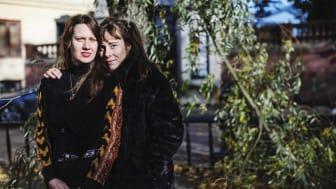 """""""Humlan Hanssons hemligheter"""" vinner Augustpriset 2020 för Årets svenska barn- och ungdomsbok"""