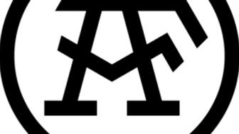 ÅF tecknar samarbetsavtal med DQC för SharePoint-förvaltning
