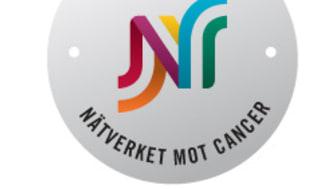 """Nätverket mot cancers seminarium i Almedalen 7 juli: """"Vem ser patienten i cancervården?"""""""