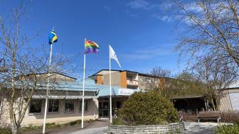 Bo Dahllöf blir tillförordnad vd för GotlandsHem