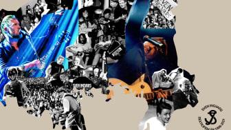 Sven Ingvars - En liten bit av Värmland