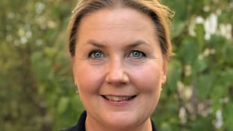 Anna Källén