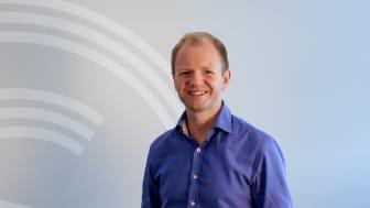 Andreas Eskelund