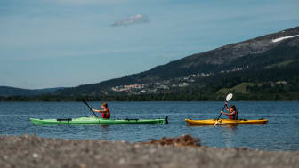 Active Inclusive, Holiday Club Åre