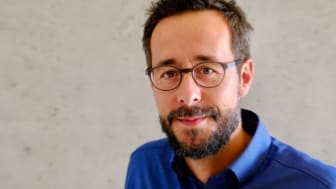 Christoph Nagy, Geschäftsführer von SecurityBridge. Foto: privat