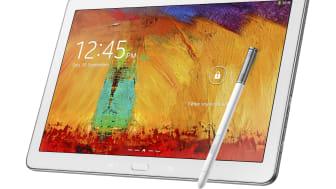 Galaxy Note 10.1, 2014 Edition