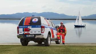 Ford_LifeSavers_Czech_HERO_COMP