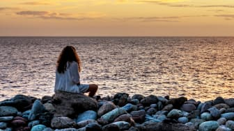 Stresstudie på skolbarn: alla skulle må bra av att varva ner