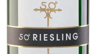 50 Grad Riesl Tr 0,75 2018