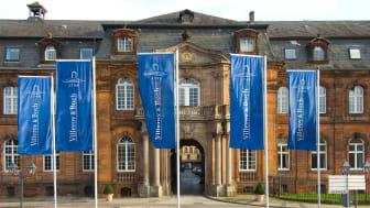 Ausbildungsstart 2021: Villeroy & Boch begrüßt 26 Nachwuchskräfte