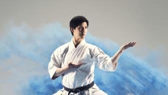 karate bilde Norges Kampsportforbund