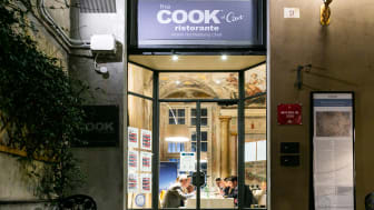 THECOOK1102020-815