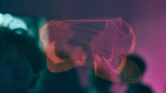 Hög tid att ta ledarskapet i er digitala transformation