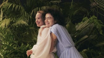 Zalando förenar konsumenter och branschen för att minska hållbarhetsklyftan mellan attityder och beteenden inom mode