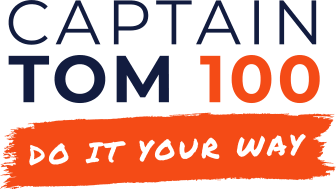 ECB donates to The ACE Programme in support of The Captain Tom Foundation
