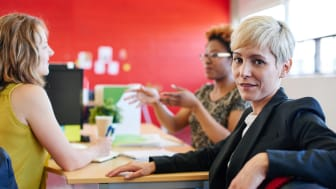 Debatt: Egenföretagare är varken okunniga eller lättlurade