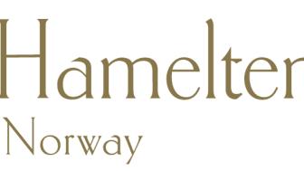Fred Hamelten logo