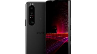 Sony wprowadza nowe smartfony Xperia 1 III i Xperia 5 III wyposażone w pierwszy na świecie teleobiektyw o zmiennej ogniskowej do smartfona połączony z matrycą Dual Pixel* i wyświetlacz OLED 4K HDR odświeżany z częstotliwością 120 Hz**