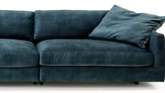 Divine soffa