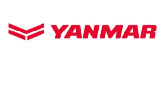 YANMAR e Smartgyro Annuncio di Partnership Strategica
