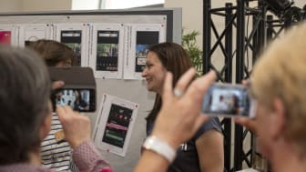 Wie kostenfreies Videomarketing und Sichtbarkeit im Internet funktioniert, das zeigte das proclima.TV Team