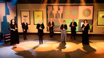 kunstpreisträger-statue-kulturpreis-bayern-2020-copyrihgt-simon-leibl